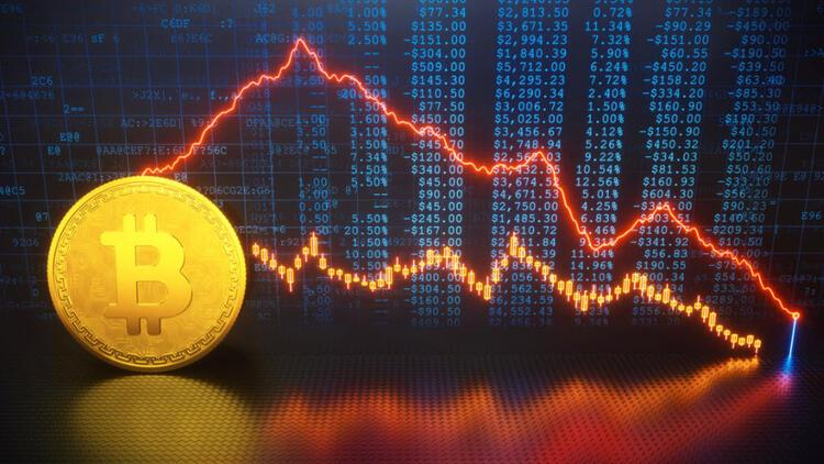 'Finansal teknolojilerde en aktif pazar Türkiye'