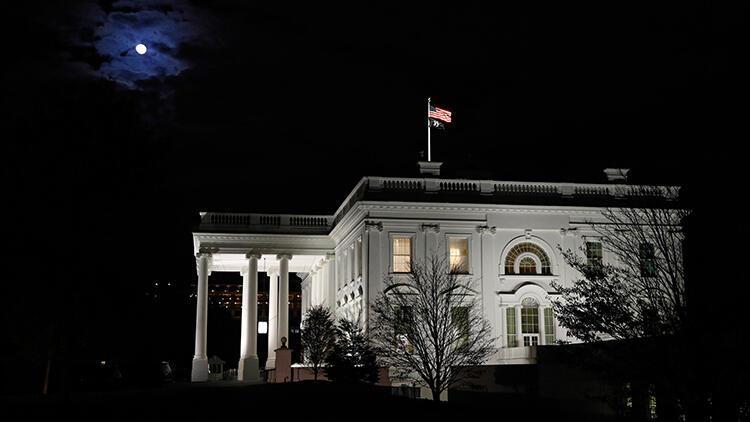 Ermeni tasarısının Senatoda engellenmesini Beyaz Saray istemiş