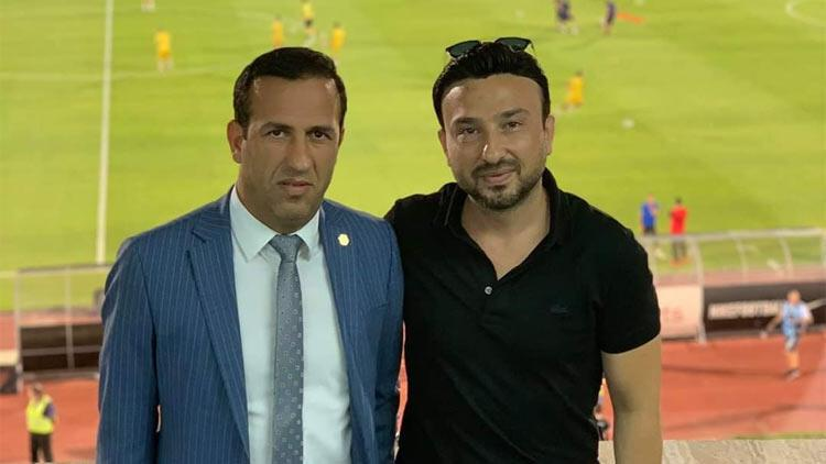 Yeni Malatyaspor'dan Fenerbahçe maçı açıklaması! Hedef Mete Kalkavan...