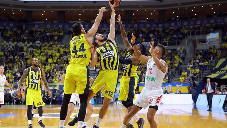 Fenerbahçeli Nikola Kalinic hastaneye kaldırıldı!