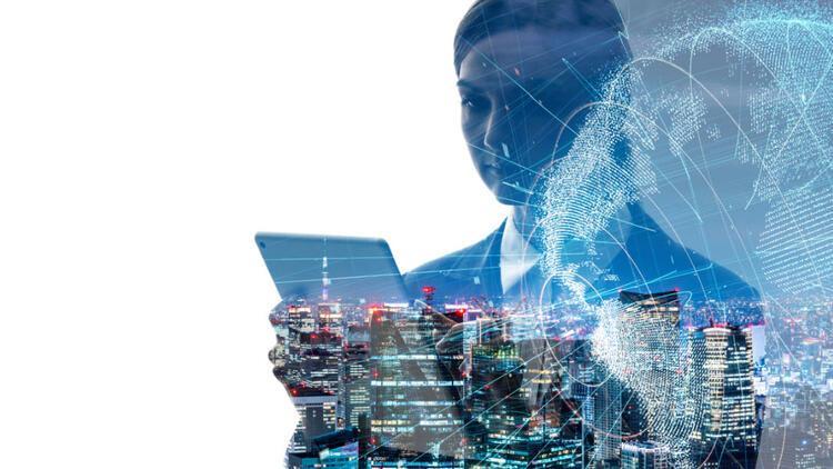 """Turkcell'den işletmeleri dijitalleştirecek """"e-Şirket"""" platformu"""