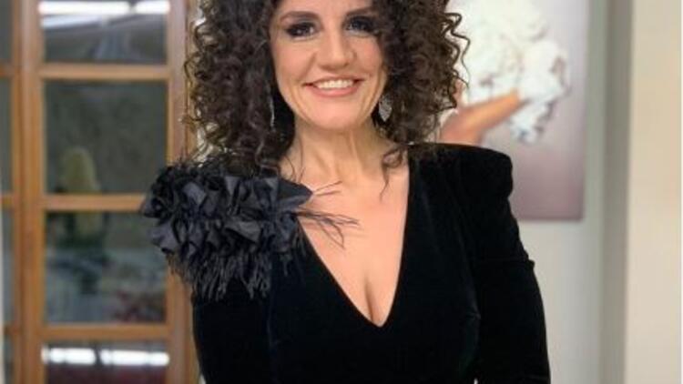 Doya Doya Moda yarışmasının jüri üyesi Banu Noyan kimdir?