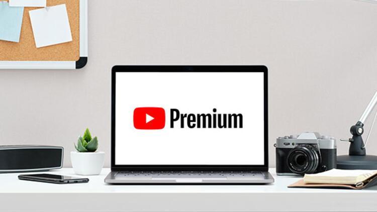 YouTube Premium reklamları kullanıcıları kızdırdı