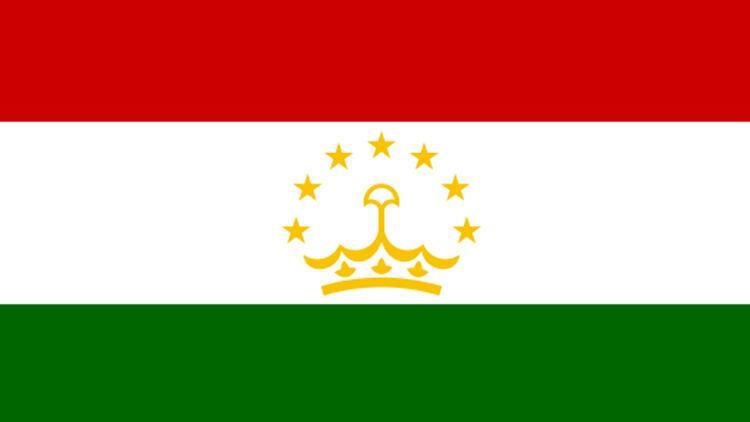 Tacikistan'ın dış ticaret hacmi 3 milyar 663,7 milyon dolar oldu