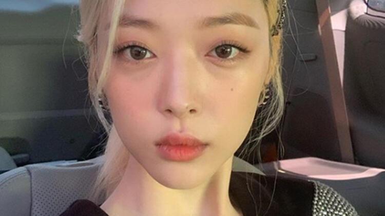K-pop şarkıcısının ölü bulunması müzik endüstrisiyle ilgili tartışmaları alevlendirdi
