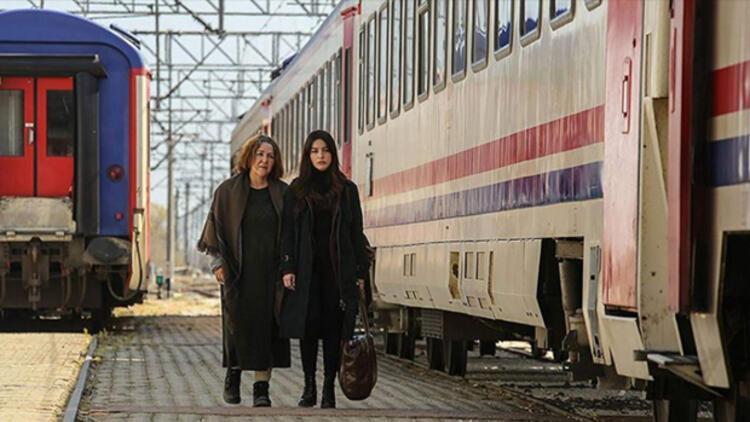 Bakü'de Türk filmleri haftası