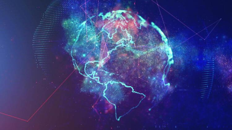 Türkiye iş dünyasını dijital dünyaya taşımayı hedefliyor