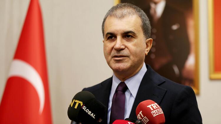 AK Parti'den son dakika açıklaması: Siyaset için üzücü ve ürkütücü gelişmeler...