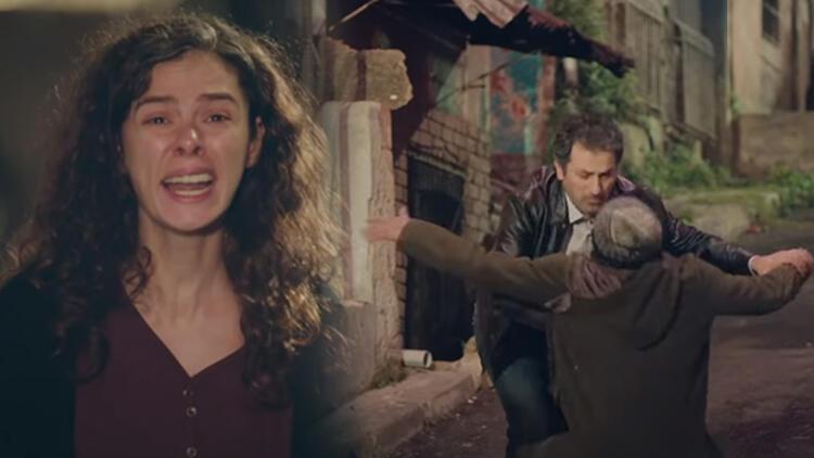 Kadın'ın 73. bölümünde Arif'in hayatı tehlikeye mi girecek? İşte Kadın'ın yeni bölüm fragmanları
