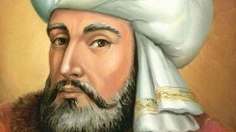 Ertuğrul Gazi kimdir? Tarihte Ertuğrul Gazi kaç yaşında öldü?