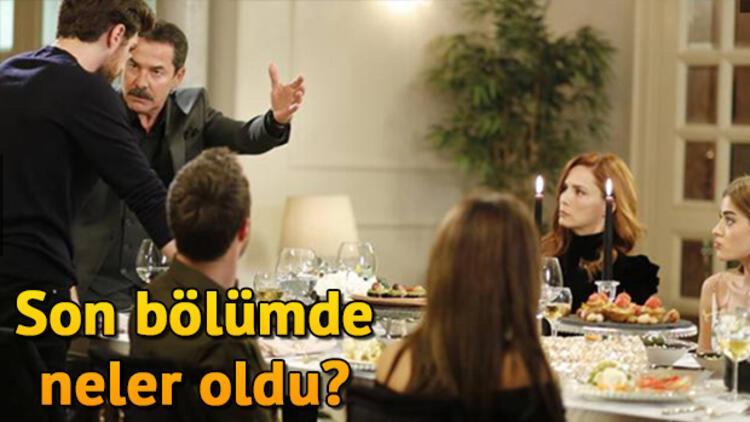 Zalim İstanbul'un yeni bölüm fragmanı yayınlandı mı? Zalim İstanbul 20. bölümün özeti