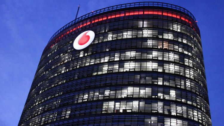 Vodafone Ukrayna, Azerbaycanlı Bakcell'e satıldı