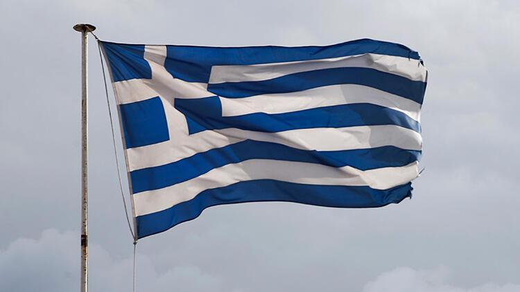 Yunanistan'da anayasa değişikliği kabul edildi