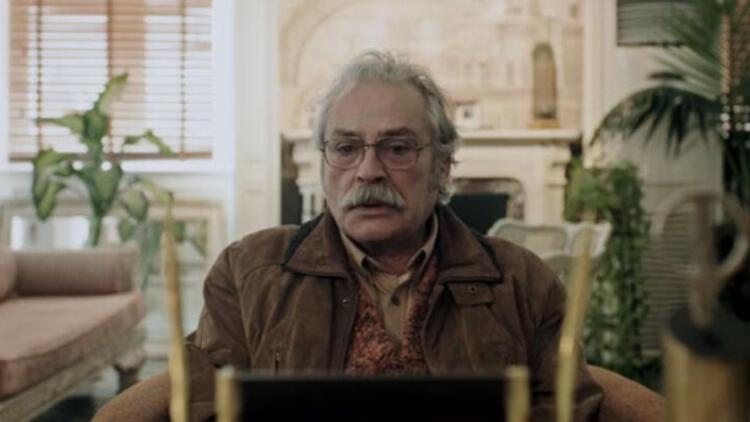 Haluk Bilginer'e ödül getiren Şahsiyet dizisi hangi kanalda? Şahsiyet dizisinin oyuncuları kimler?