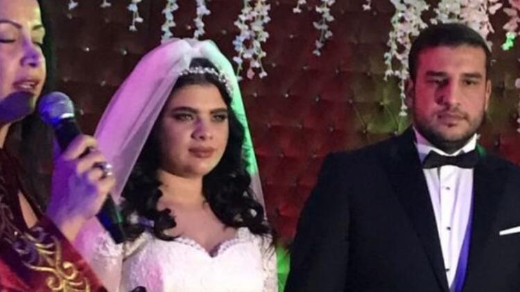 Damla Ersubaşı'nın eşi Mustafa Can Keser kimdir?