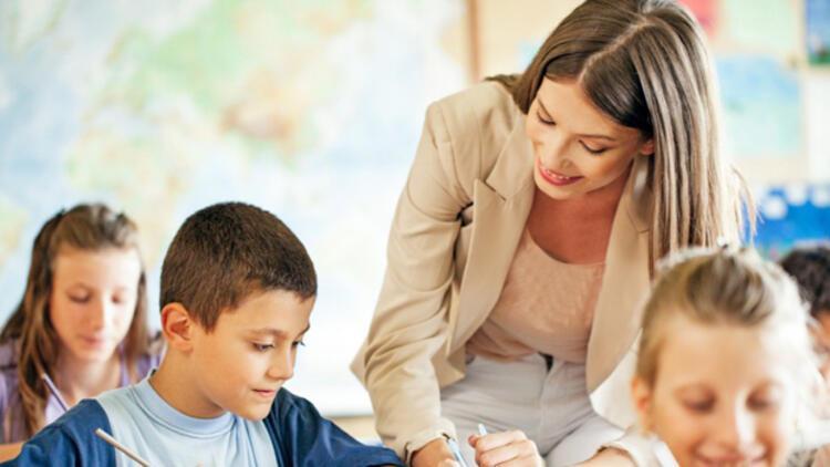 İz bırakan öğretmenler... İçleri ısıtan hikâyeler