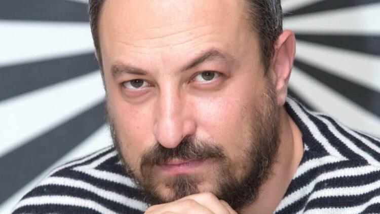 Şahsiyet dizisinin yönetmeni Onur Saylak kimdir? İşte Onur Saylak'ın filmleri