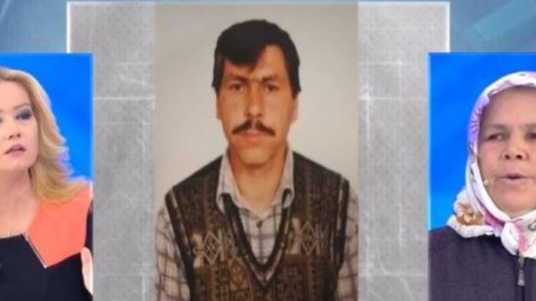 Turgut Özyürek'in katili karısının 33 yaşındaki sevgilisi çıktı - Turgut Özyürek olayı nedir?