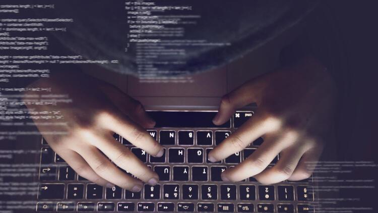 "Kamuda siber güvenlikte ""Siber Kümelenme""ye stratejik rol"