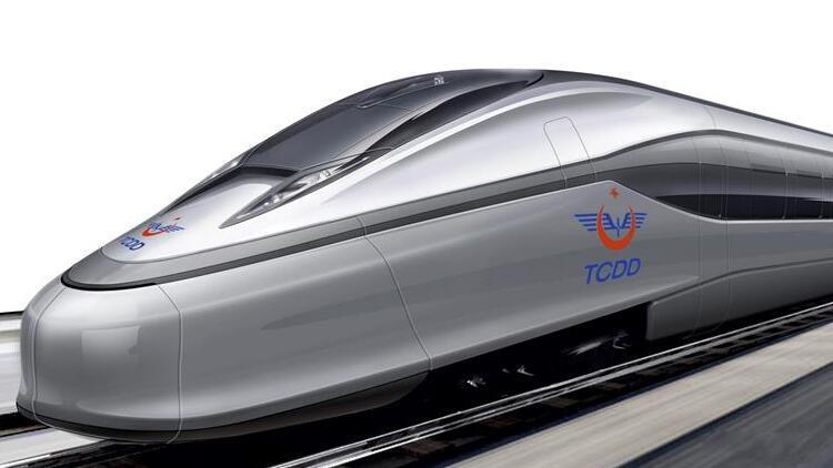 Son dakika... Bakan Varank açıkladı: Prototip 2023'te raylarda olacak