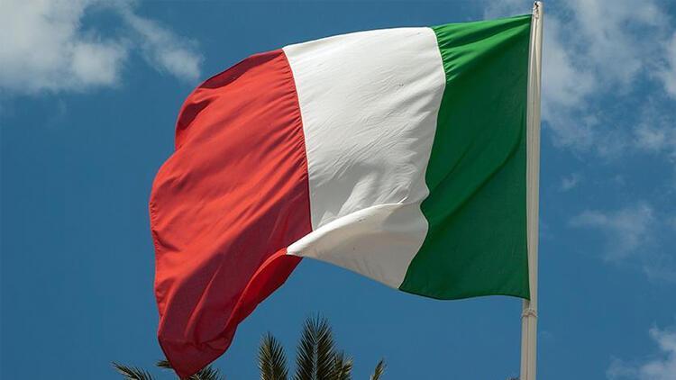 İtalyan Manutencoop Holding Başkanı Levorato: Türkiye'ye yatırımı sürdüreceğiz