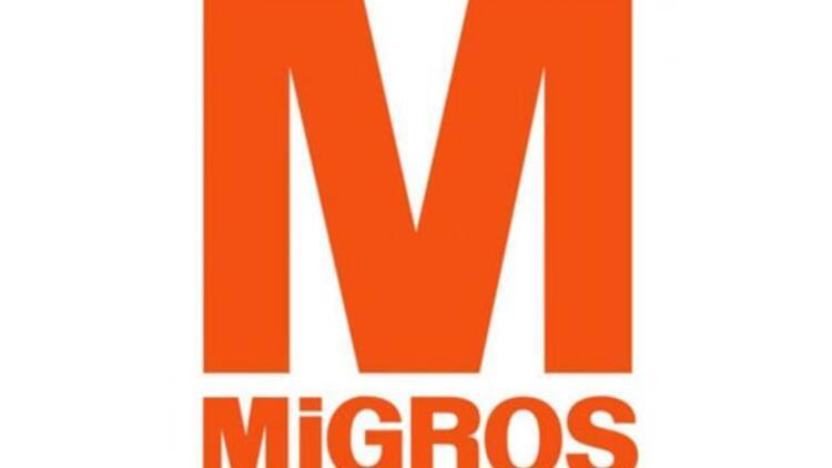 Migros saat kaçta açılıp kaçta kapanıyor? İşte, Migros çalışma saatleri