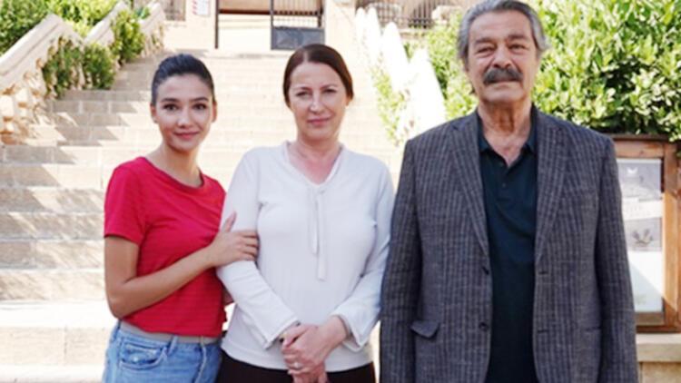 Kayseri Film Festivali'nde 43 film seyirciyle buluşacak