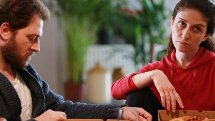 """""""Küçük Şeyler"""" filmi 29 Kasım'da seyirciyle buluşuyor"""