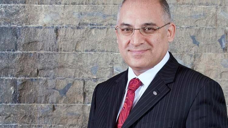 Gaziantep FK Başkanı Mehmet Büyükekşi kimdir? İşte Mehmet Büyükekşi'nin hayatı