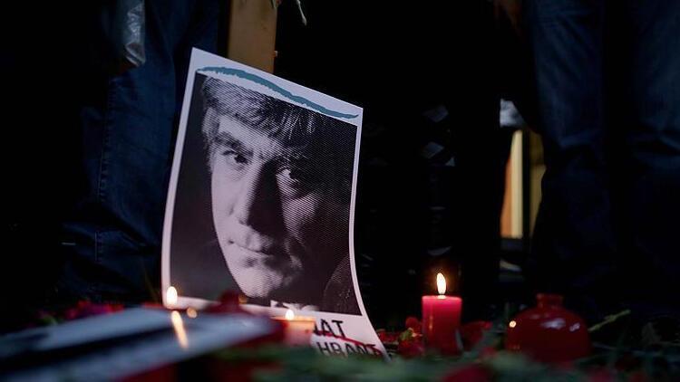 Hrant Dink cinayeti davasında tanıklar dinleniyor