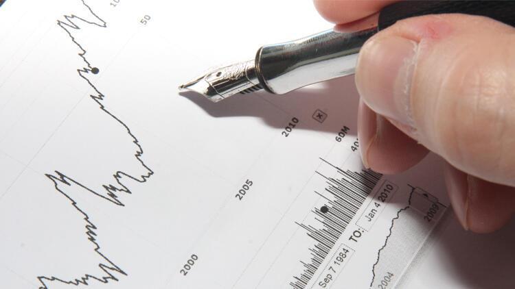 Londra Borsası dev şirketi alabilir