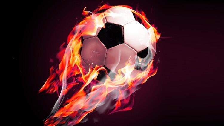 İspanya'da Real Madrid ve PSG arasında çılgın maç! Tam 9 gol...
