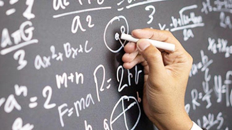 UNESCO: 14 Mart Dünya Matematik Günü