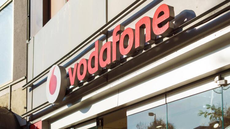 Vodafone FreeZone müzik yarışması birincisinin single'ı çıkıyor