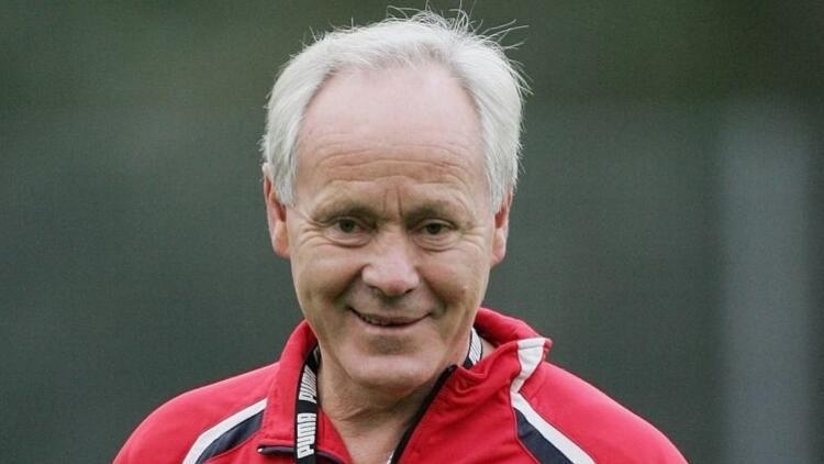 İsviçreli teknik adam Jakob Kuhn hayatını kaybetti!