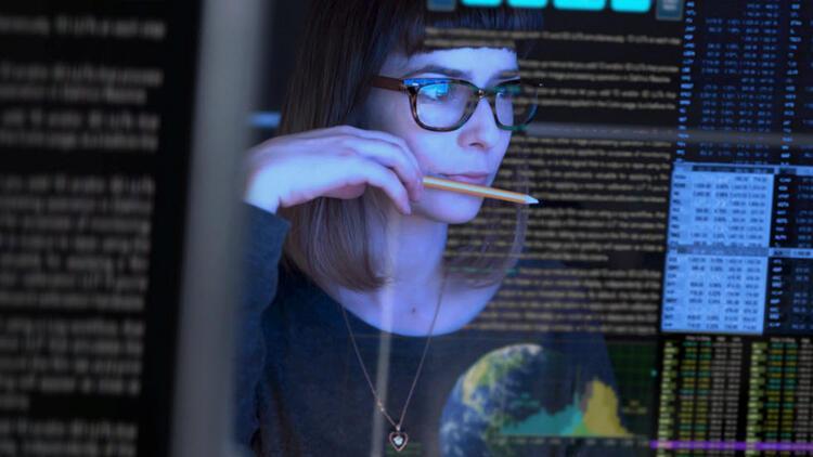 Veri gizliliğinde en önemli kural etik değerler