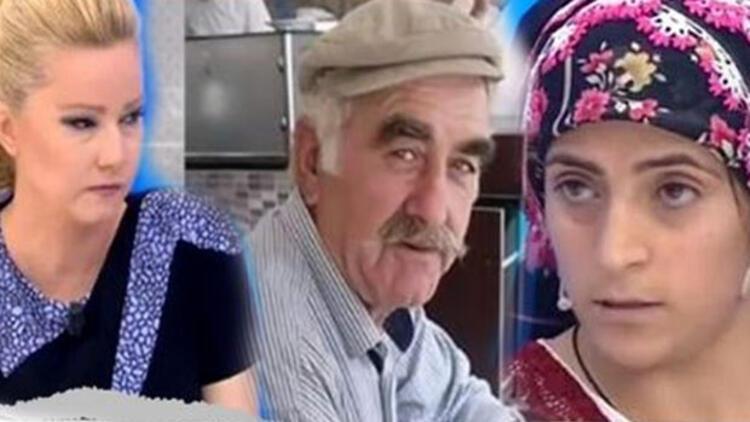 Müge Anlı'daki Mehmet Avcı olayı nedir? Mehmet Avcı olayında son durum?