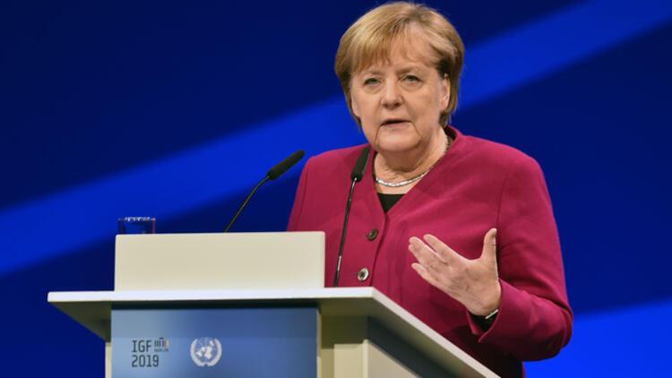 Almanya'da bir ilk: Müslüman düşmanlığına karşı koordinasyon ağı