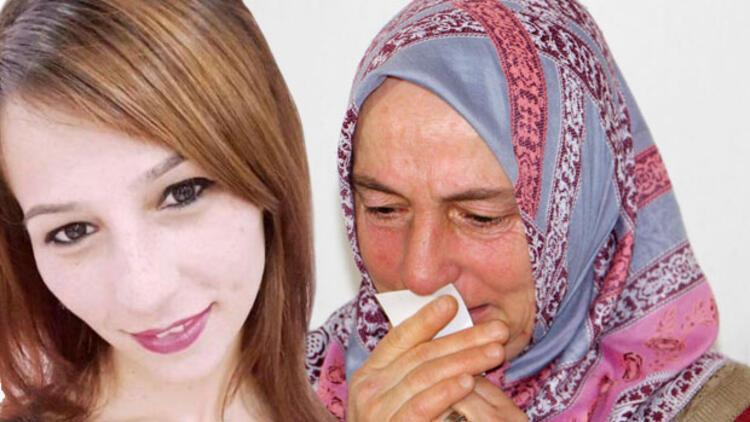 2 yıldır kayıp Zehra'nın annesi gözyaşı döktü: 'Kızıma ne oldu'