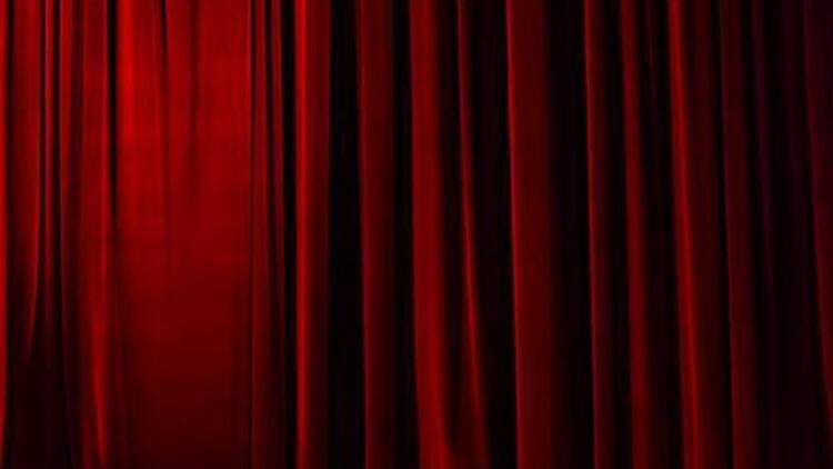 """MDOB """"Aşk İksiri"""" operasını ilk kez sahneliyor"""