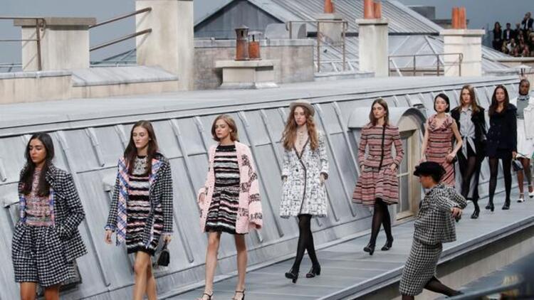 2020 kış modasında neler var? 2020 moda tüyoları