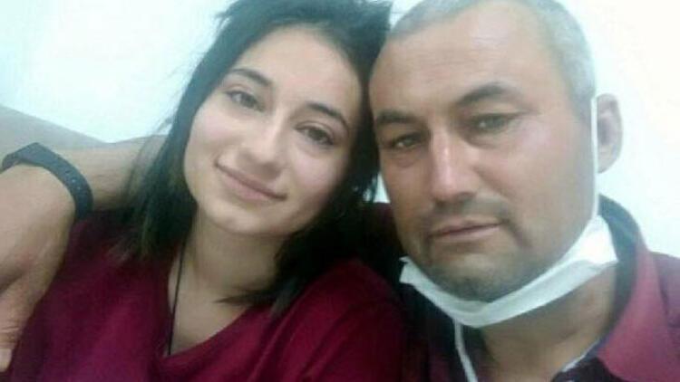 Kan değerleri uymadı, Ebru'ya ilik nakli ertelendi
