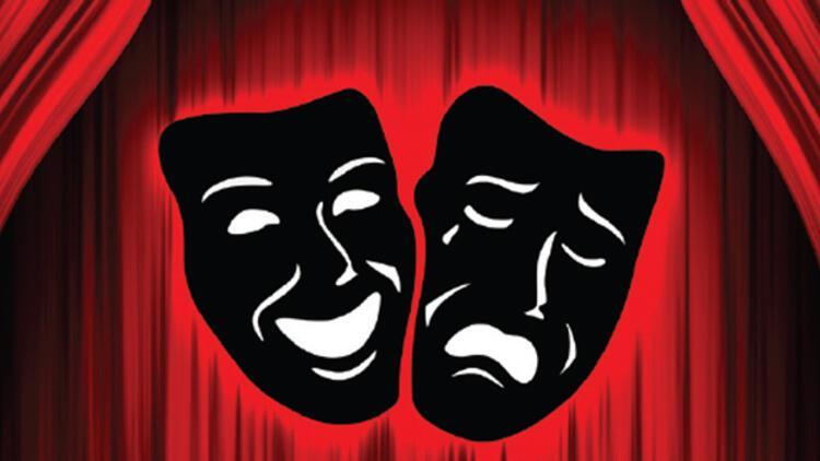 Adana Devlet Tiyatrosu'ndan altı yeni oyun