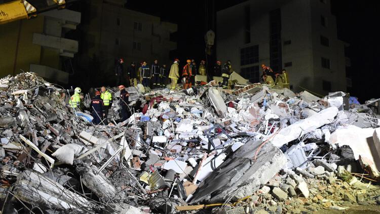 Son dakika haberi… Avrupa'daki depremler Türkiye'yi etkiler mi?