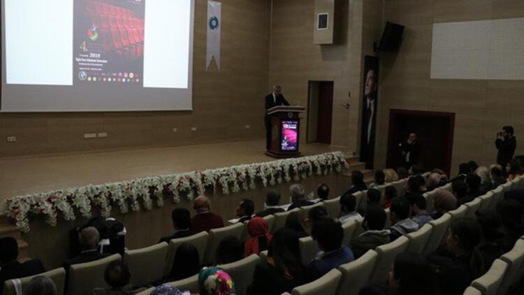 4. Türk Dünyası Belgesel Film Festivali'nde ödüllü filmler