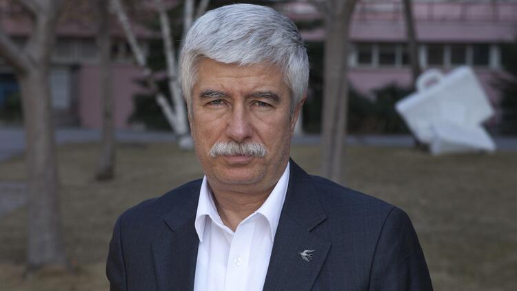 CHP yeniden 'Bildirici' dedi
