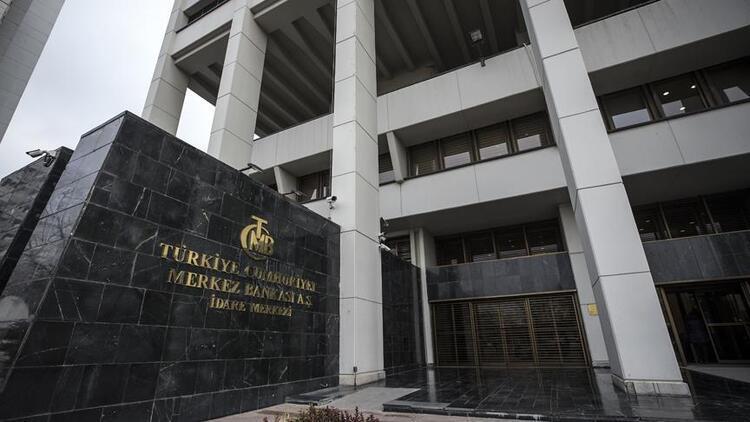 Merkez Bankası toplantısı ne zaman? Faiz kararı ne zaman belli olacak?