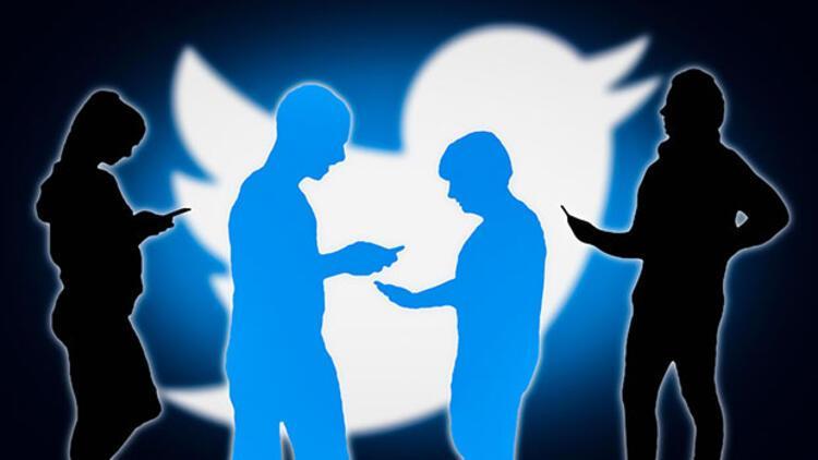 Twitter, aktif olmayan hesapları silmekten şimdilik vazgeçti
