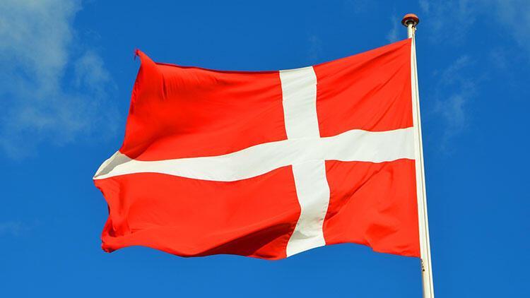 Danimarka'da 'sosyal deney' kapsamında 11 bin kişi taşınmaya zorlanacak