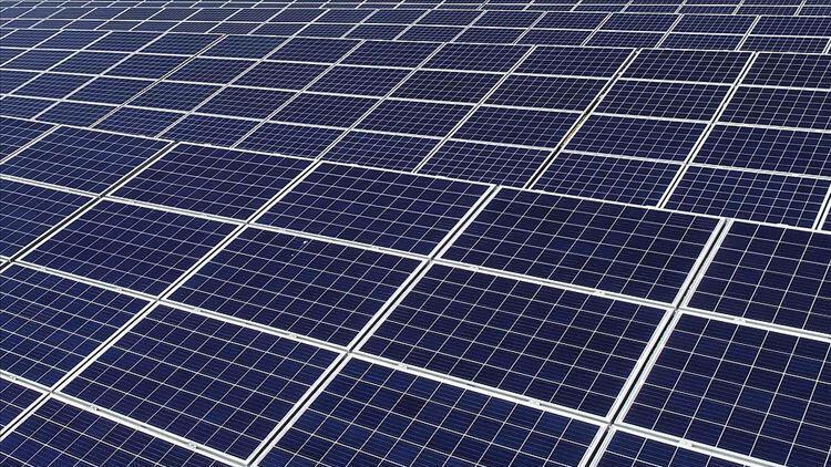 Yenilenebilir enerji yatırımlarına teknik destek